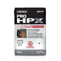 pro_HPX_50lb