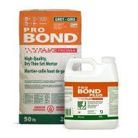 pro_bond_plus_system