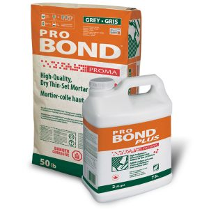 pro_bond_plus_system_bag-jug