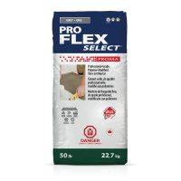 pro_flex_select_50lb