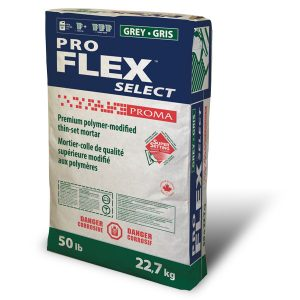 pro_flex_select_bag