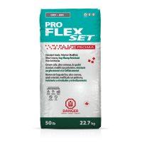 pro_flex_set_50lb