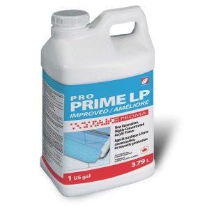 pro_prime_lp_imp_jug
