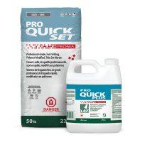 pro_quick_plus_system