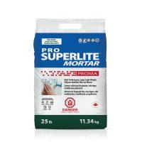 pro_superlite_mortar_50lb
