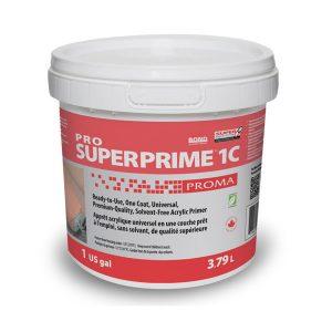 pro_superprime_1c_pail
