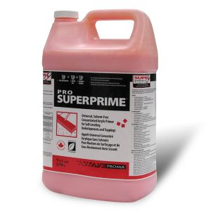pro_superprime_jug