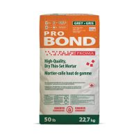 pro_bond_50lb_bag_front
