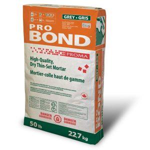 pro_bond_bag