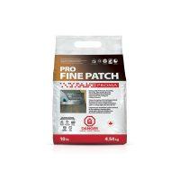 pro_fine_patch_10lb_plastic-bag_front