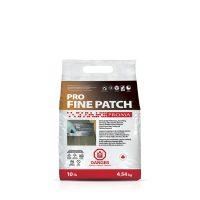 pro_fine_patch_10lb_plastic_bag