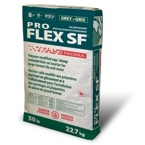pro_flex_sf_bag
