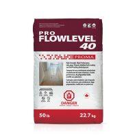 pro_flowlevel_40_50lb_plastic_bag