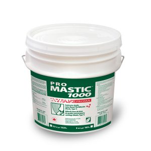 pro_mastic_1000_pail