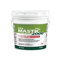 pro_mastic_2000_pail