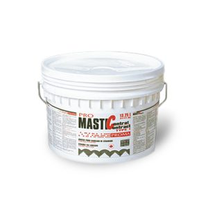 pro_mastic_contract