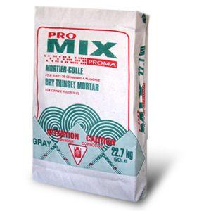 pro_mix_bag