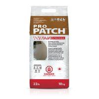 pro_patch_22lb_plastic_bag
