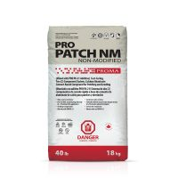 pro_patch_NM_40lb_plastic_bag