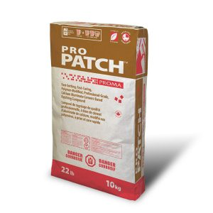 pro_patch_bag