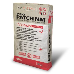 pro_patch_nm_bag