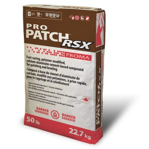 pro_patch_rsx_bag