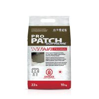 pro_patch_supreme_22lb_plastic_bag