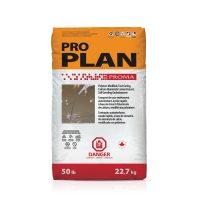 pro_plan_50lb_plastic_bag