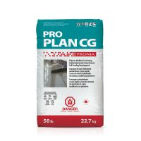 pro_plan_CG_50lb_plastic_bag