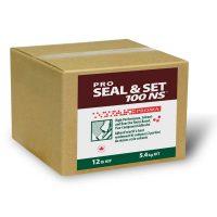 pro_seal-set_100NS-1