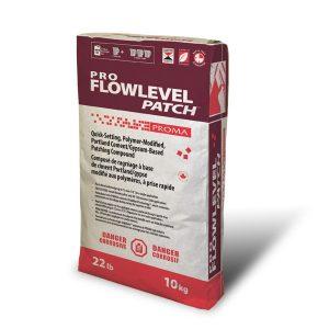 pro_flowlevel_patch