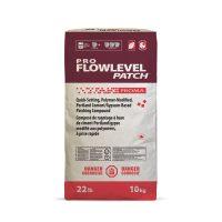 pro_flowlevel_patch_22lb_front