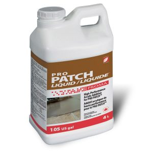pro_patch_liquid_jug