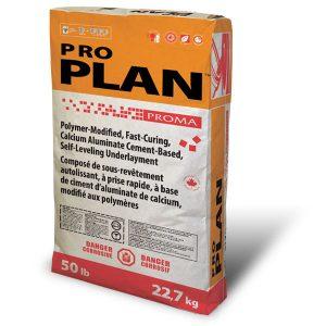 pro_plan_bag