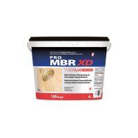 pro_MBR_XD_pail