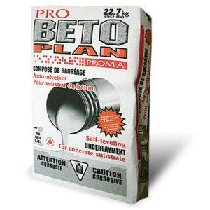 pro_beto_plan_bag