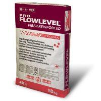 pro_flowlevel_40_40lb_bag