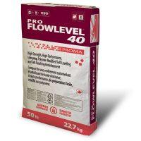pro_flowlevel_40_bag