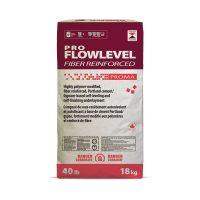 pro_flowlevel_FR_40lb_bag