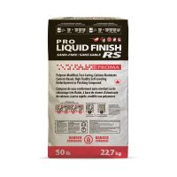 pro_liquidfinish_rs_sf_front