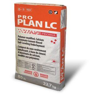 pro_plan_lc_bag
