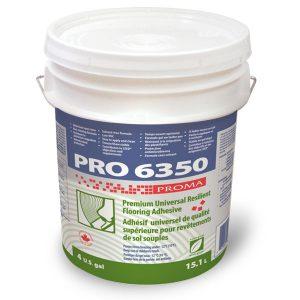pro_6350_pail