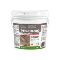 pro_9000_4gal_pail_front