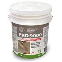 pro_9000_pail