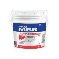 pro_MBR_pail
