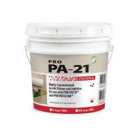 pro_PA-21_5gal_pail_front