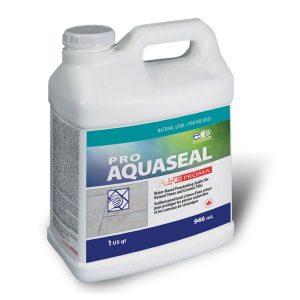 pro_aquaseal_jug