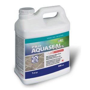 pro_aquaseal_plus_jug