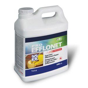 pro_efflonet_jug