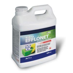 pro_efflonet_marble_jug